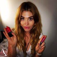 Lauren Andersen | Social Profile