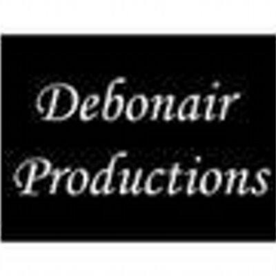 Debonair | Social Profile