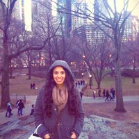 ellie santana | Social Profile
