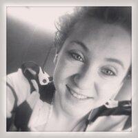 Maria Lynn | Social Profile