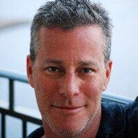 Brad Fuller | Social Profile