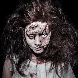 Nightmare Side Ardan Social Profile