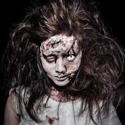 Nightmare Side Ardan | Social Profile