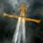cefydifyviq profile