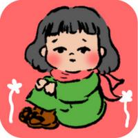 フジのチヒロ | Social Profile