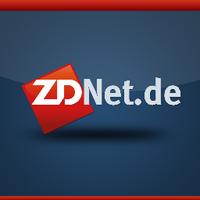 zdnet_de