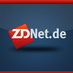 ZDNet.de's Twitter Profile Picture