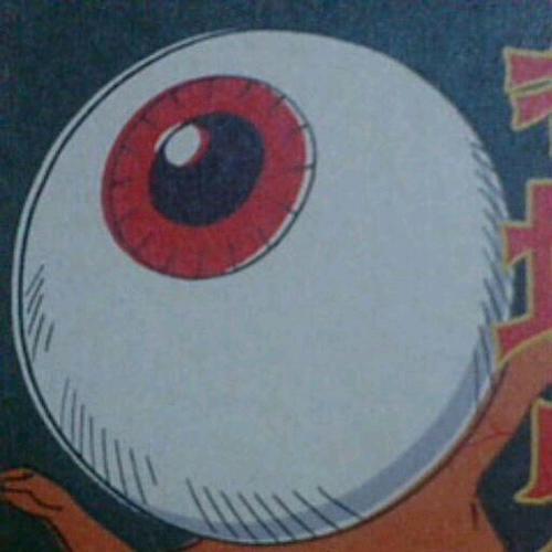 大使(勇者提督) Social Profile