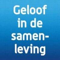 CU_Hilversum