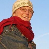 Lisa Janice Cohen | Social Profile