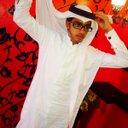 محمد حجوري (@000367ajooory) Twitter