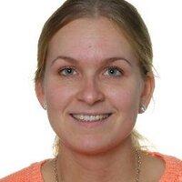 @TiinaManninen - 1 tweets