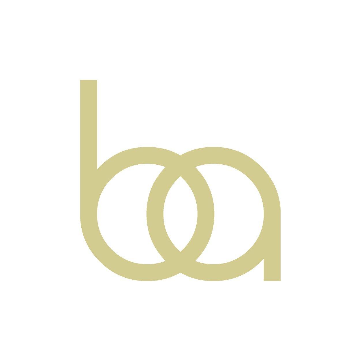 Brand Ambassadors Social Profile