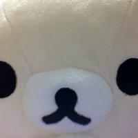 moomin   Social Profile