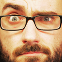 Photo of tweetsauce's Twitter profile avatar