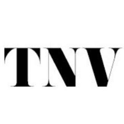 The Not Vanilla | Social Profile