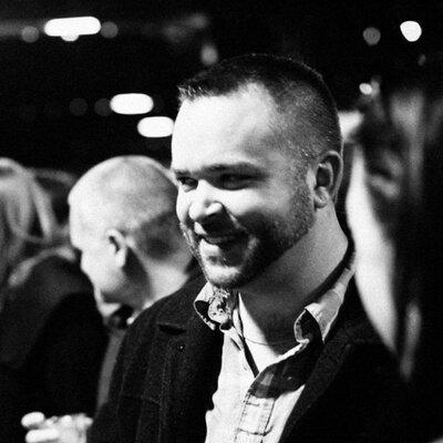 Scott Elder | Social Profile