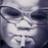texixopycosi profile