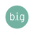 biginsurance's avatar