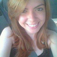 Lysle M. | Social Profile