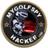 @GolfSpy_WD
