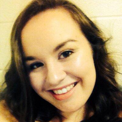 Korinne Dunn | Social Profile