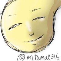 御魂(サキミタマ) | Social Profile