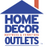 Home Decor Outlets