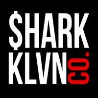 $hark Klan Music | Social Profile