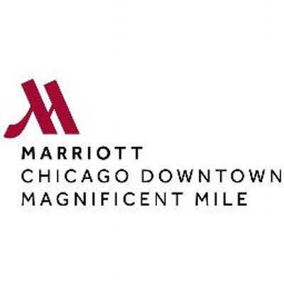 Chicago Marriott