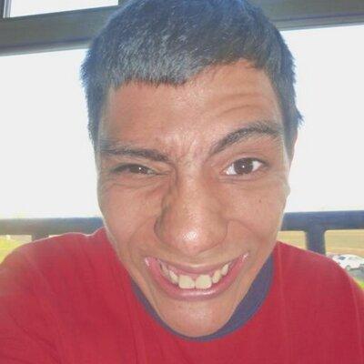 Jesús E. Jiménez L. | Social Profile