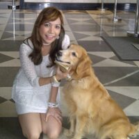A Isabella Bernice S | Social Profile