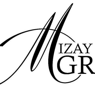 Mizay Music Group | Social Profile
