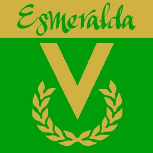 Corazón Esmeralda Social Profile