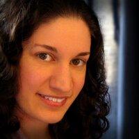 Selene M. Bowlby | Social Profile
