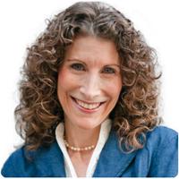 Laura Rubinstein | Social Profile
