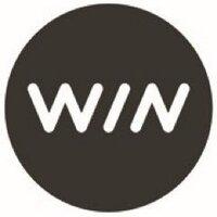 WIN | Social Profile