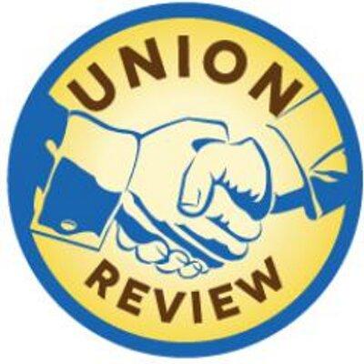 UnionReview | Social Profile