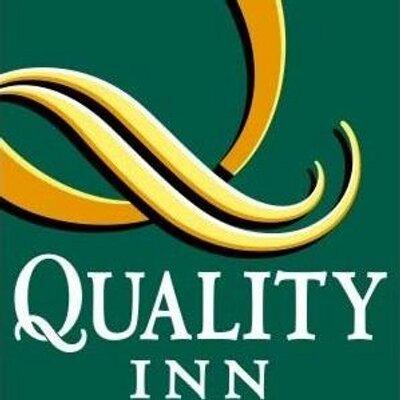 Quality Inn Ptbo
