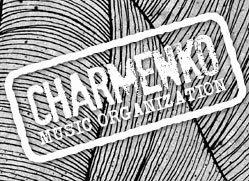 Charmenko  Twitter Hesabı Profil Fotoğrafı