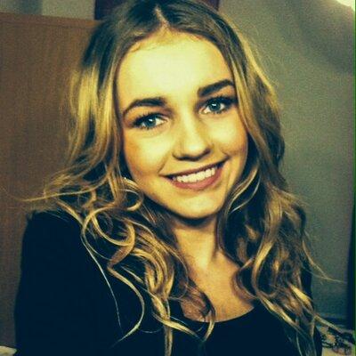 Laura Duijf | Social Profile