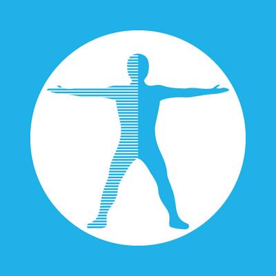 MITA | Social Profile