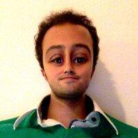 Timmeh! | Social Profile