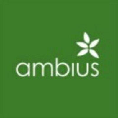 Ambius | Social Profile
