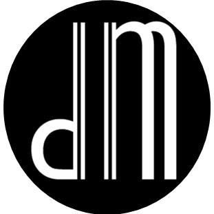 du Maurier Watches  Twitter Hesabı Profil Fotoğrafı