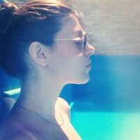 Jessica Escalante | Social Profile