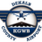 The profile image of dekalbairport