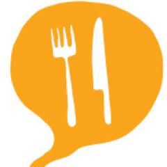 Eat Boston Social Profile