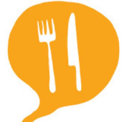 Eat Boston | Social Profile