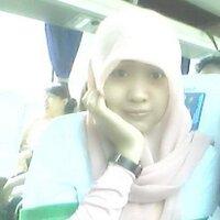 @Laili_mbLi
